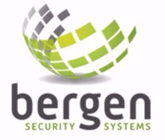 Bergen Security